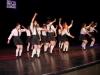 04-NCDG-Violin Gala 2014-JUNIOR I & JUNIOR II.-PEACE & HARMONY (14)