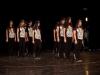 04-NCDG-Violin Gala 2014-JUNIOR I & JUNIOR II.-PEACE & HARMONY (16)