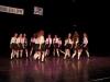 04-NCDG-Violin Gala 2014-JUNIOR I & JUNIOR II.-PEACE & HARMONY (2)