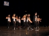 04-NCDG-Violin Gala 2014-JUNIOR I & JUNIOR II.-PEACE & HARMONY (20)
