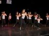 04-NCDG-Violin Gala 2014-JUNIOR I & JUNIOR II.-PEACE & HARMONY (23)