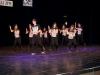 04-NCDG-Violin Gala 2014-JUNIOR I & JUNIOR II.-PEACE & HARMONY (24)