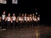 04-NCDG-Violin Gala 2014-JUNIOR I & JUNIOR II.-PEACE & HARMONY (25)