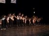 04-NCDG-Violin Gala 2014-JUNIOR I & JUNIOR II.-PEACE & HARMONY (26)