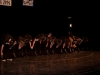 04-NCDG-Violin Gala 2014-JUNIOR I & JUNIOR II.-PEACE & HARMONY (27)