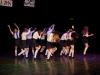 04-NCDG-Violin Gala 2014-JUNIOR I & JUNIOR II.-PEACE & HARMONY (3)