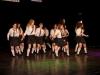 04-NCDG-Violin Gala 2014-JUNIOR I & JUNIOR II.-PEACE & HARMONY (4)