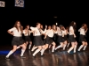04-NCDG-Violin Gala 2014-JUNIOR I & JUNIOR II.-PEACE & HARMONY (6)