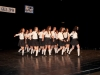 04-NCDG-Violin Gala 2014-JUNIOR I & JUNIOR II.-PEACE & HARMONY (7)