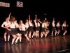04-NCDG-Violin Gala 2014-JUNIOR I & JUNIOR II.-PEACE & HARMONY (8)
