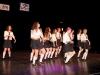 04-NCDG-Violin Gala 2014-JUNIOR I & JUNIOR II.-PEACE & HARMONY (9)
