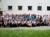 09-Violin Gala 2014-NCDG-ALL GROUPS (11)