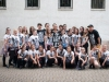 09-Violin Gala 2014-NCDG-ALL GROUPS (13)