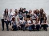 09-Violin Gala 2014-NCDG-ALL GROUPS (15)