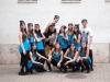09-Violin Gala 2014-NCDG-ALL GROUPS (17)