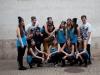 09-Violin Gala 2014-NCDG-ALL GROUPS (19)