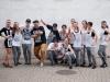 09-Violin Gala 2014-NCDG-ALL GROUPS (21)