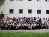 09-Violin Gala 2014-NCDG-ALL GROUPS (4)