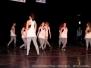Violin Gala 2014 - NCDG - HALADO - GIRLS & BOYS