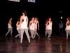 08-Violin Gala 2014-NCDG-HALADO-GIRLS & BOYS (1)
