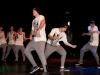 08-Violin Gala 2014-NCDG-HALADO-GIRLS & BOYS (12)