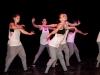 08-Violin Gala 2014-NCDG-HALADO-GIRLS & BOYS (14)