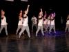 08-Violin Gala 2014-NCDG-HALADO-GIRLS & BOYS (16)