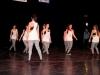 08-Violin Gala 2014-NCDG-HALADO-GIRLS & BOYS (2)