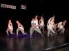 08-Violin Gala 2014-NCDG-HALADO-GIRLS & BOYS (20)
