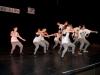 08-Violin Gala 2014-NCDG-HALADO-GIRLS & BOYS (21)