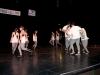 08-Violin Gala 2014-NCDG-HALADO-GIRLS & BOYS (22)