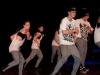 08-Violin Gala 2014-NCDG-HALADO-GIRLS & BOYS (25)