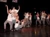 08-Violin Gala 2014-NCDG-HALADO-GIRLS & BOYS (26)