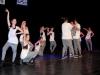 08-Violin Gala 2014-NCDG-HALADO-GIRLS & BOYS (28)