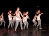08-Violin Gala 2014-NCDG-HALADO-GIRLS & BOYS (3)