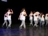 08-Violin Gala 2014-NCDG-HALADO-GIRLS & BOYS (30)