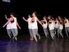 08-Violin Gala 2014-NCDG-HALADO-GIRLS & BOYS (31)