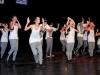 08-Violin Gala 2014-NCDG-HALADO-GIRLS & BOYS (32)