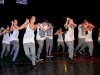 08-Violin Gala 2014-NCDG-HALADO-GIRLS & BOYS (33)