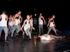 08-Violin Gala 2014-NCDG-HALADO-GIRLS & BOYS (35)