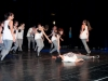 08-Violin Gala 2014-NCDG-HALADO-GIRLS & BOYS (36)