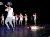 08-Violin Gala 2014-NCDG-HALADO-GIRLS & BOYS (38)
