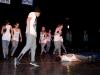 08-Violin Gala 2014-NCDG-HALADO-GIRLS & BOYS (40)