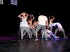 08-Violin Gala 2014-NCDG-HALADO-GIRLS & BOYS (41)