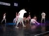 08-Violin Gala 2014-NCDG-HALADO-GIRLS & BOYS (42)