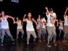 08-Violin Gala 2014-NCDG-HALADO-GIRLS & BOYS (43)