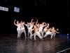 08-Violin Gala 2014-NCDG-HALADO-GIRLS & BOYS (44)