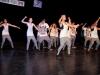 08-Violin Gala 2014-NCDG-HALADO-GIRLS & BOYS (46)