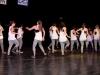 08-Violin Gala 2014-NCDG-HALADO-GIRLS & BOYS (54)