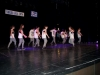 08-Violin Gala 2014-NCDG-HALADO-GIRLS & BOYS (55)